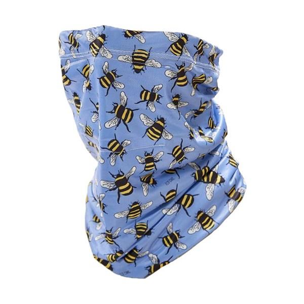 Bee Snood