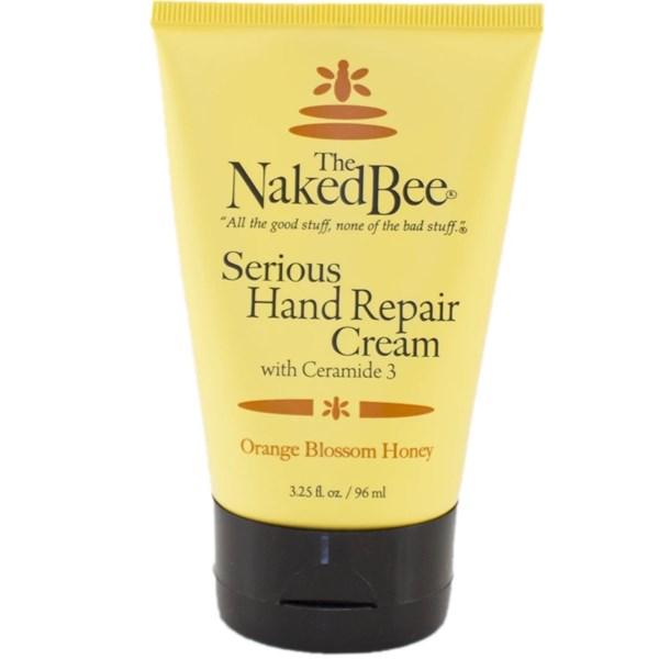 Serious Hand Repair Cream