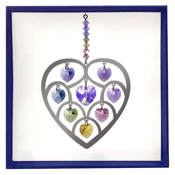 Heart of Hearts Confetti