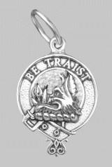 Clan Innes Charm