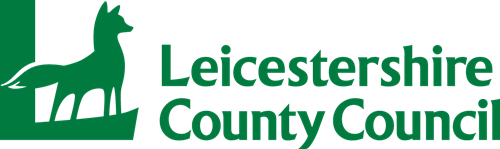 New way to contact Leicestershire County Council