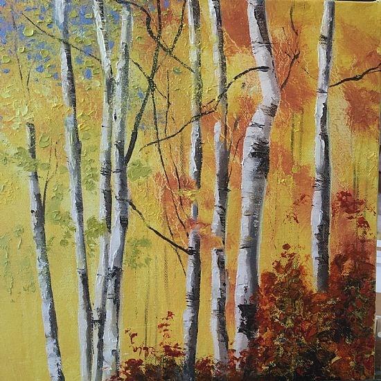 Autumn Torbreck 4