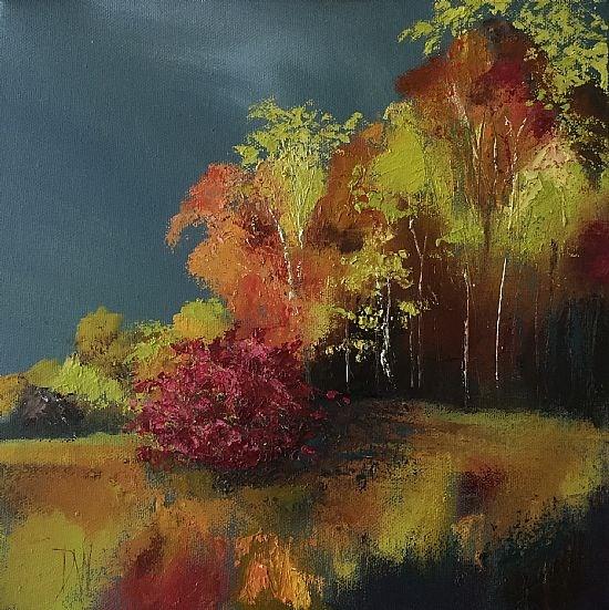 Autumn Torbreck 1