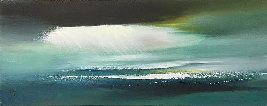 Veridian Tide