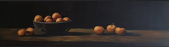 Clementines (sold)