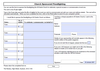 Thumbnail of PDF form