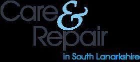 Care & Repair South Lanarkshire