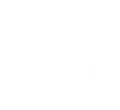 Planning application made for Avondyke Scout camp