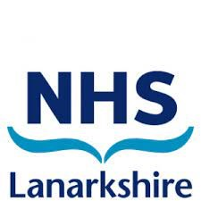 NHS  CONSULTATION ON PLANNED ORTHOPAEDIC SURGERY