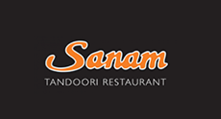 Sanam Tandoori