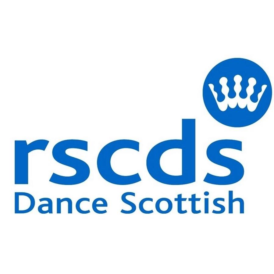 Royal Scottish Country Dance Society