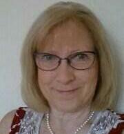 Susan Ewington