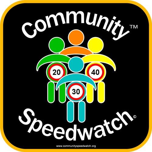 Community Speedwatch Volunteers Needed