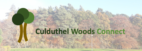 Culduthel Woods Connect - Our Quarterly Newsletter!