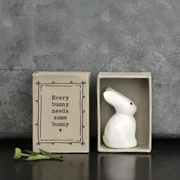 Matchbox Every Bunny...
