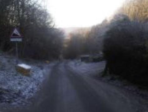 Maeshafn - 6 miles