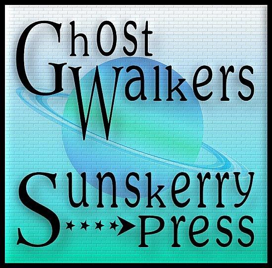 Poem: Ghost Walkers