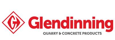 E & J W Glendinning Ltd
