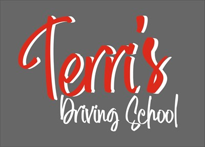 Terri's Driving School