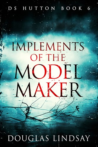 Implements Of The Model Maker
