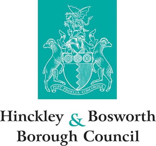 Garden waste collections suspended for a further week