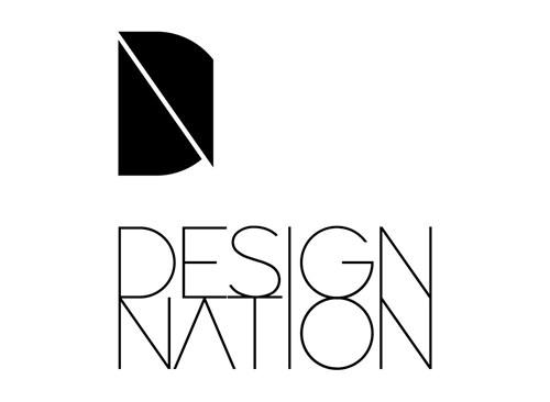 Craft design showcase at Cadeby Church, August 21 & 22