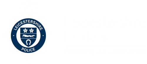 Have your say on Leicestershire police and crime plan