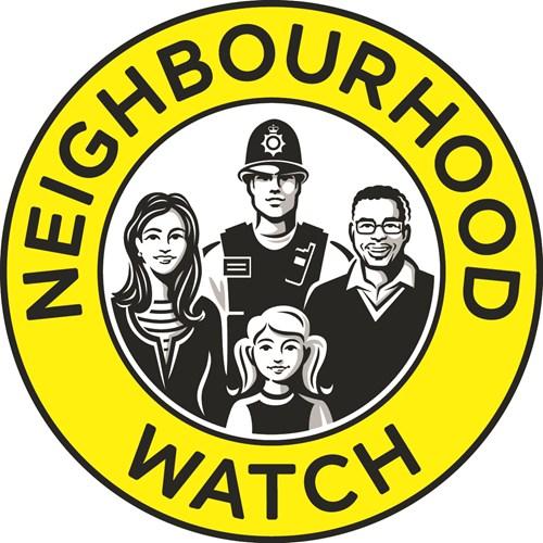 Neighbourhood Watch online cybercrime survey