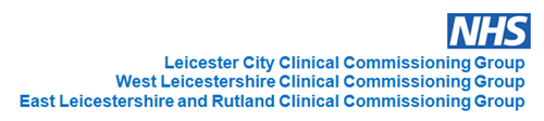 NHS LLR Bulletin