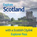 Citylink Bus Timetables