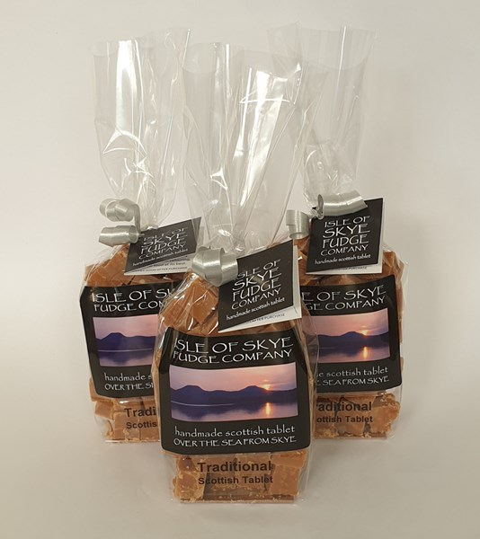 200g gift bag - Traditional flavour