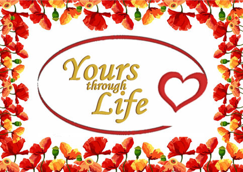 Yours Through Life