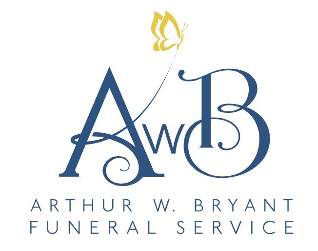 The Arthur W Bryant Funeral Services Ltd