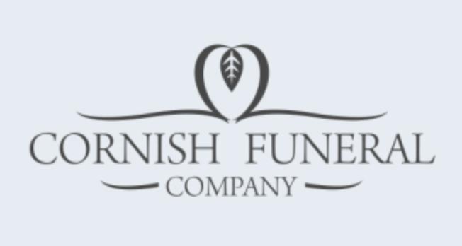 The Cornish Funeral Company