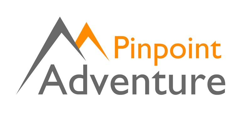 Pinpoint Adventure