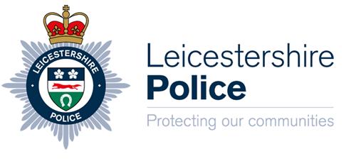 Latest Police Newsletter Published