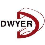 Dwyer Manufacturing Ltd (Canada)