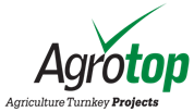 Agrotop