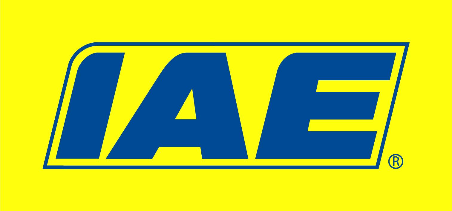 IAE Agriculture (Manufacturing)