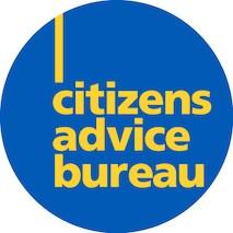 Help Nairn CAB improve their service: Take their survey!