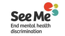 Let's Start Talking about Mental Health