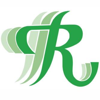 Rushcliffe Borough Council logo